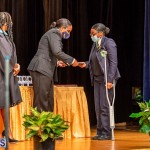 Bermuda Berkeley PrizeGiving 2020 JS (132)