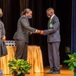 Bermuda Berkeley PrizeGiving 2020 JS (133)