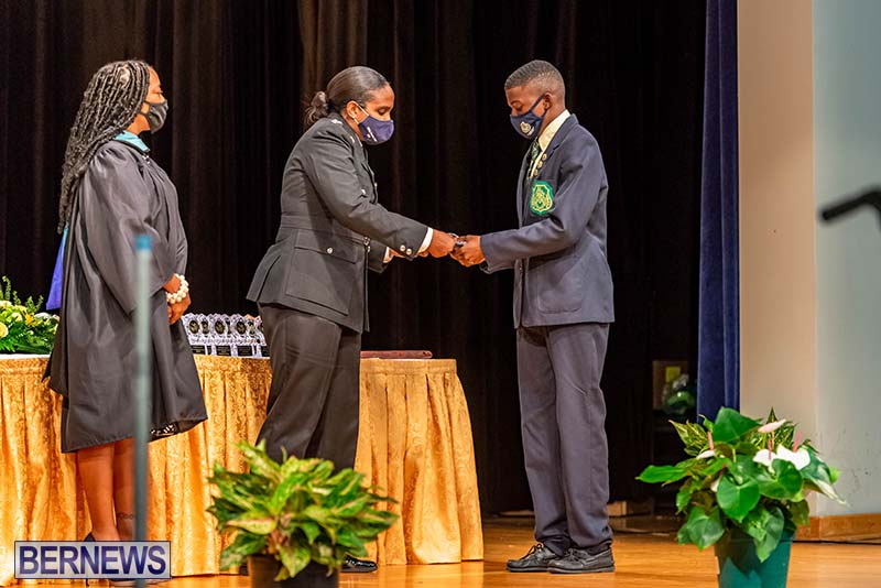 Bermuda-Berkeley-PrizeGiving-2020-JS-133