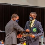 Bermuda Berkeley PrizeGiving 2020 JS (134)