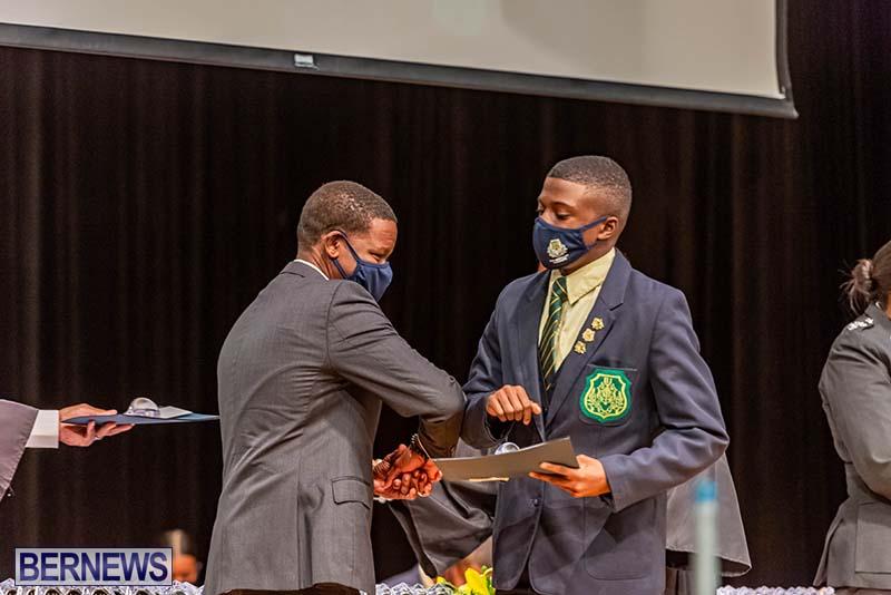 Bermuda-Berkeley-PrizeGiving-2020-JS-134