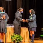 Bermuda Berkeley PrizeGiving 2020 JS (135)