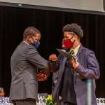 Bermuda Berkeley PrizeGiving 2020 JS (136)
