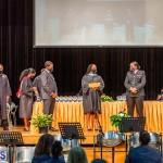 Bermuda Berkeley PrizeGiving 2020 JS (137)