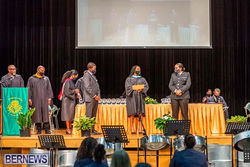 Bermuda-Berkeley-PrizeGiving-2020-JS-137