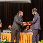Bermuda Berkeley PrizeGiving 2020 JS (138)
