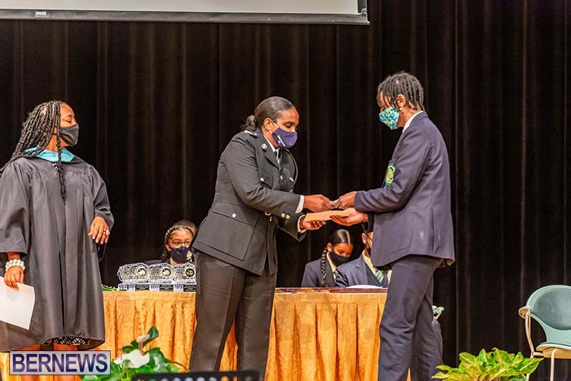 Bermuda-Berkeley-PrizeGiving-2020-JS-138