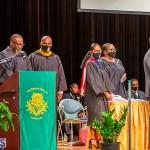 Bermuda Berkeley PrizeGiving 2020 JS (139)