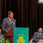 Bermuda Berkeley PrizeGiving 2020 JS (14)