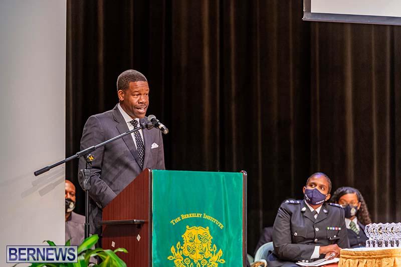 Bermuda-Berkeley-PrizeGiving-2020-JS-14