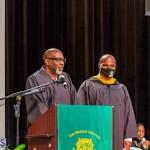 Bermuda Berkeley PrizeGiving 2020 JS (140)