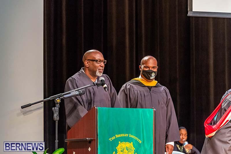 Bermuda-Berkeley-PrizeGiving-2020-JS-140