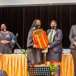 Bermuda Berkeley PrizeGiving 2020 JS (141)
