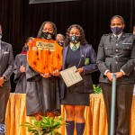 Bermuda Berkeley PrizeGiving 2020 JS (142)