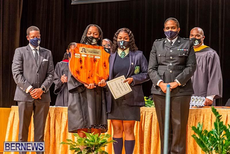 Bermuda-Berkeley-PrizeGiving-2020-JS-142