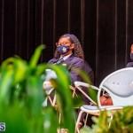 Bermuda Berkeley PrizeGiving 2020 JS (143)