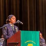 Bermuda Berkeley PrizeGiving 2020 JS (15)