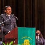 Bermuda Berkeley PrizeGiving 2020 JS (16)
