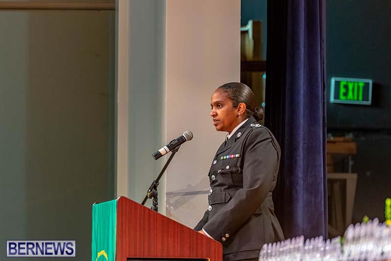 Bermuda-Berkeley-PrizeGiving-2020-JS-17