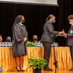 Bermuda Berkeley PrizeGiving 2020 JS (18)