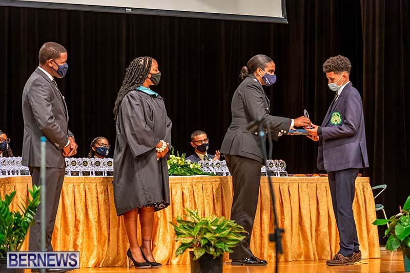 Bermuda-Berkeley-PrizeGiving-2020-JS-18