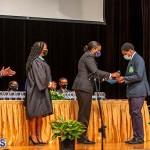 Bermuda Berkeley PrizeGiving 2020 JS (19)