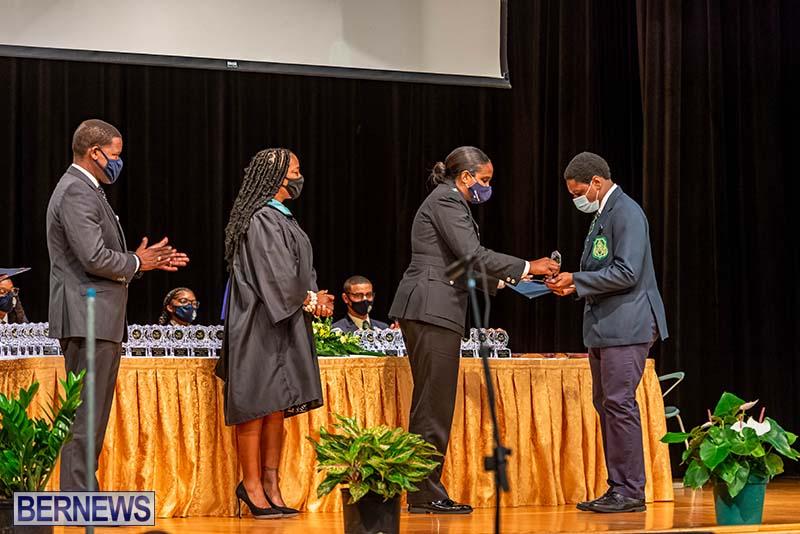 Bermuda-Berkeley-PrizeGiving-2020-JS-19