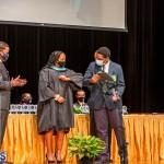 Bermuda Berkeley PrizeGiving 2020 JS (20)