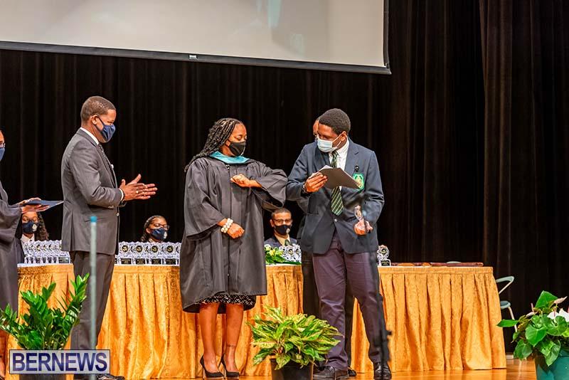 Bermuda-Berkeley-PrizeGiving-2020-JS-20