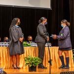 Bermuda Berkeley PrizeGiving 2020 JS (21)