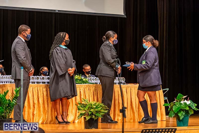 Bermuda-Berkeley-PrizeGiving-2020-JS-21