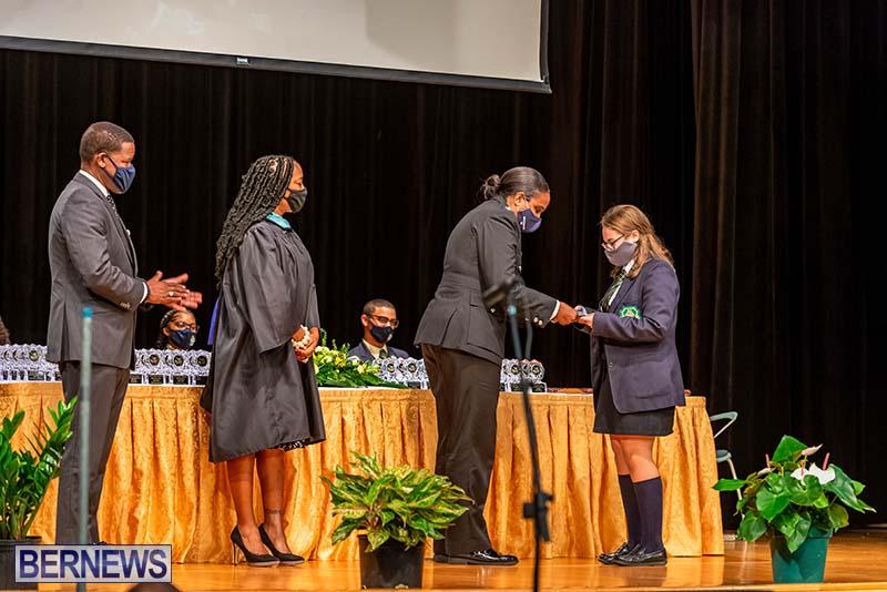 Bermuda-Berkeley-PrizeGiving-2020-JS-22