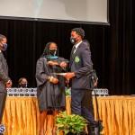 Bermuda Berkeley PrizeGiving 2020 JS (23)