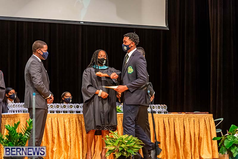 Bermuda-Berkeley-PrizeGiving-2020-JS-23