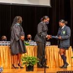 Bermuda Berkeley PrizeGiving 2020 JS (24)