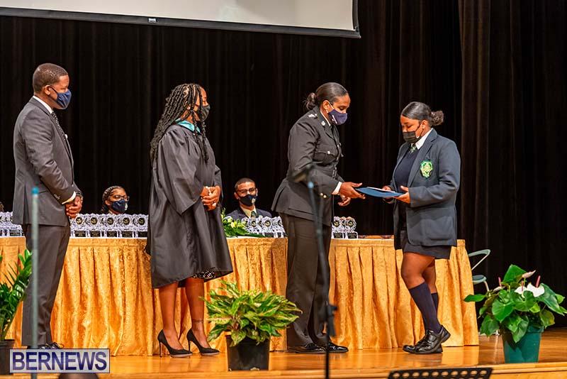 Bermuda-Berkeley-PrizeGiving-2020-JS-24