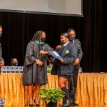 Bermuda Berkeley PrizeGiving 2020 JS (25)