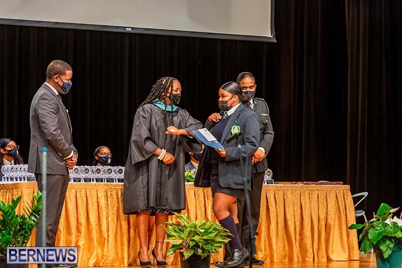 Bermuda-Berkeley-PrizeGiving-2020-JS-25