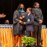 Bermuda Berkeley PrizeGiving 2020 JS (26)