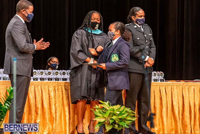 Bermuda-Berkeley-PrizeGiving-2020-JS-26