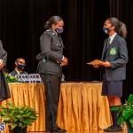 Bermuda Berkeley PrizeGiving 2020 JS (27)