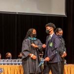 Bermuda Berkeley PrizeGiving 2020 JS (28)