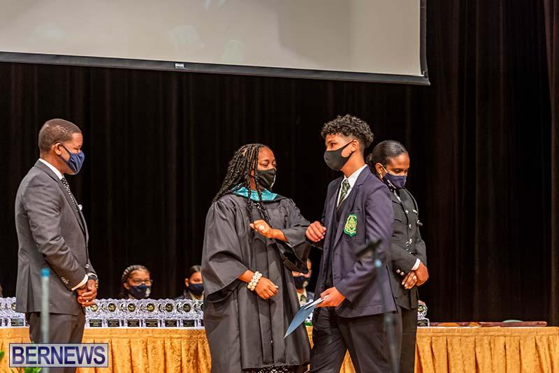 Bermuda-Berkeley-PrizeGiving-2020-JS-28