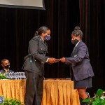 Bermuda Berkeley PrizeGiving 2020 JS (29)