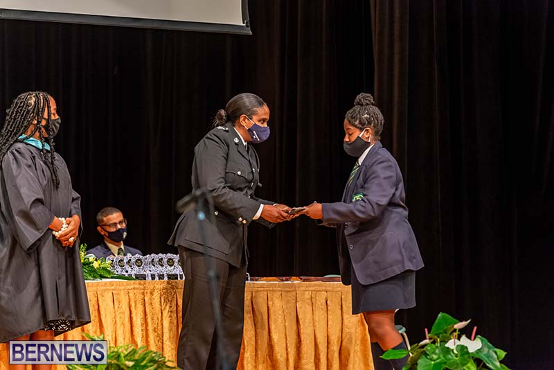 Bermuda-Berkeley-PrizeGiving-2020-JS-29