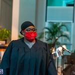 Bermuda Berkeley PrizeGiving 2020 JS (3)