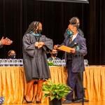 Bermuda Berkeley PrizeGiving 2020 JS (30)