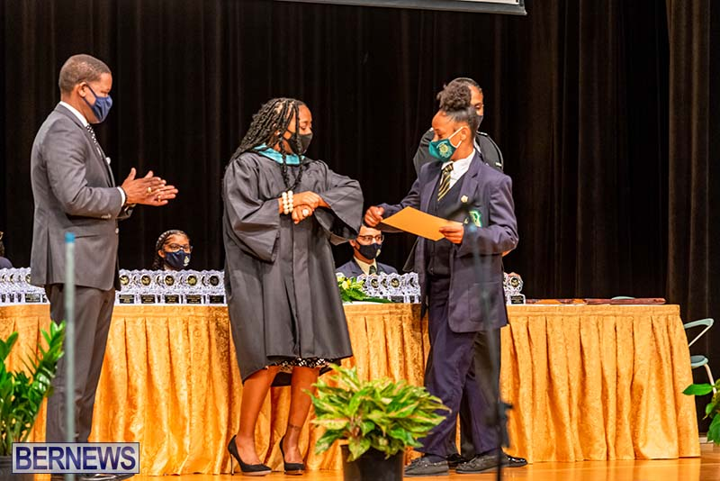 Bermuda-Berkeley-PrizeGiving-2020-JS-30