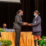 Bermuda Berkeley PrizeGiving 2020 JS (31)