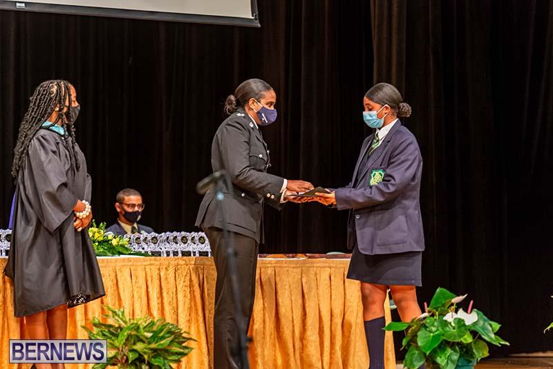 Bermuda-Berkeley-PrizeGiving-2020-JS-31